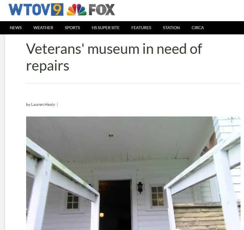 WTOV9 Story Image
