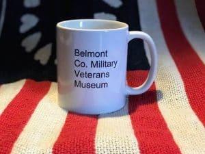 BCMVM Mug Back